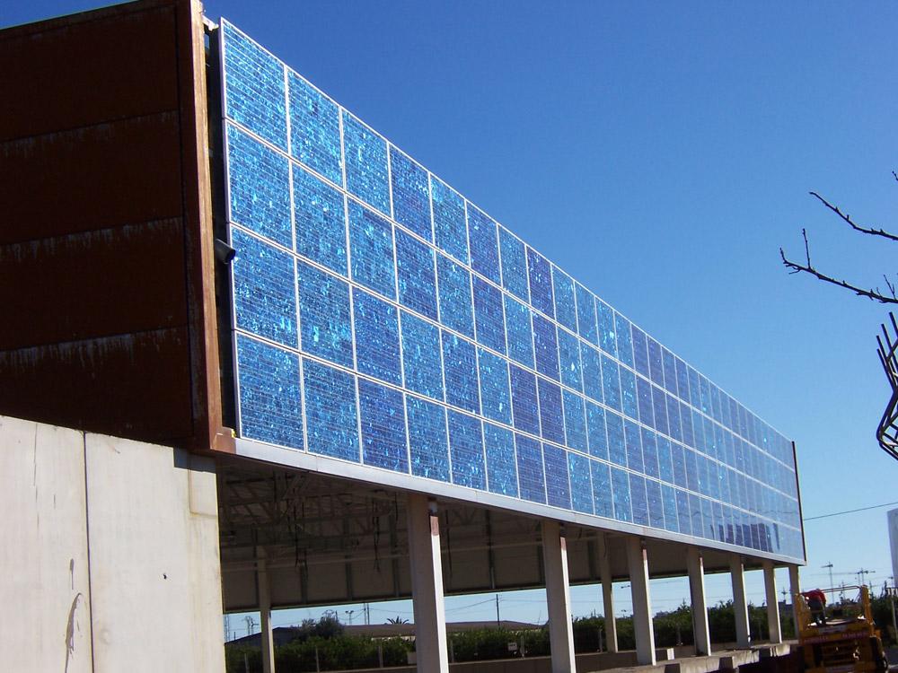 Solar distribution bipv 1000 750 bipv for Solar architect
